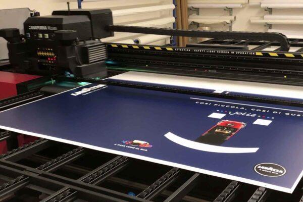 fotolito-fb-stampa-grandi-formati-torino-lavazza-anapurma-mi2500